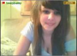 Stickam beezybailey