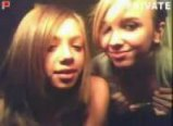 Stickam two of perfects