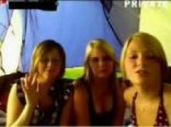 Webcamfolder three girls on stickam