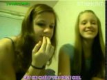 Stickam videos sweetcheex