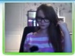 Teen girl bates on MSN