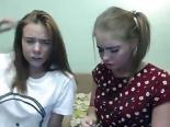 largecamtube amateur diffgirls flashing on live webcam