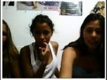 stupidcams 3 latinas