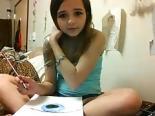 1webcamgirls cutiepatootie97
