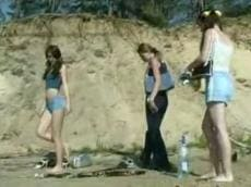 Amateur teens nudists from Russia, stickam ->
